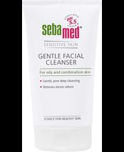 Sebamed Facial Cleanse...