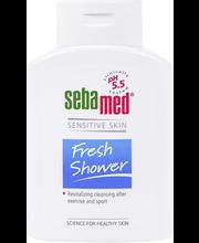 Sebamed Fresh Shower 200 Ml
