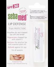 Sebamed Lip Defense St...