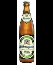 Kristall Weissbier 5.4...