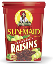 Sun-Maid 500g Kaliforn...