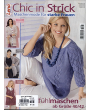 Lena Special aikakauslehdet
