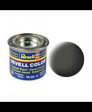 Maali Revell 65 14 ml pronssinvihreä, matta