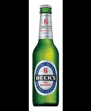 Alkoholiton olut 210x0...