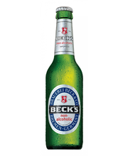 Beck's Blue non-alcoholic 0,3% 33cl plo alkoholiton olut