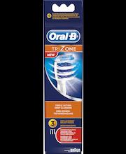 Oral-B TriZone 3 vaihtoharja