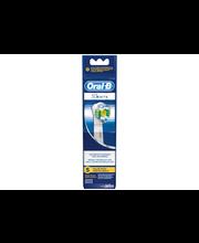 Oral-B 3d White 5 Vaihtoharja