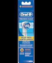 Oral-B Precision Clean...