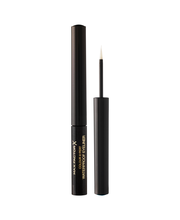 Max Factor Colour X-pert Waterproof Eyeliner 02 Anthracite
