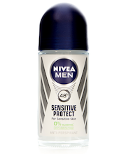 NIVEA MEN 50ml Sensiti...