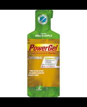 PowerBar Gel 41g omena kofeiini energiageeli