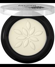 lavera Trend Sensitiv Beautiful Mineral Eyeshadow luomiväri 2g Matt'n Cashmere 17