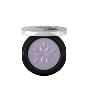 lavera Trend Sensitiv Beautiful Mineral Eyeshadow luomiväri 2g Frozen Lilac 18