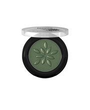 lavera Trend Sensitiv Beautiful Mineral Eyeshadow luomiväri 2g Green Gemstone 19