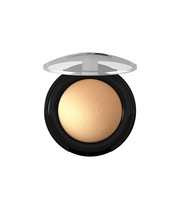 lavera Trend Sensitiv Illuminating Eyeshadow Luomiväri 1,5g Vibrant Gold 05