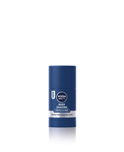 NIVEA MEN 75ml Body Sh...