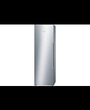 Bosch KSV36AI31 jääviileäkaappi