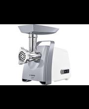 Bosch MFW66020 lihamylly