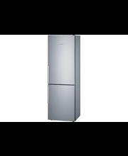 Bosch KGE36AI32 jääkaappipakastin