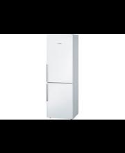 Bosch KGE36BW30 jääkaappipakastin