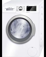 Bosch WAT286B8SN pyykinpesukone