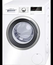 Bosch WAN282B8SN pyykinpesukone