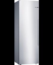 Bosch KSV36AI3P jääkaappi teräs