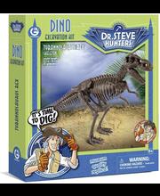 Dino Excavation Kit T. Rex