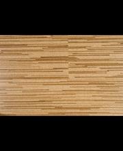 Triofloor Korkkilattia Classic Mikado KLPK000611-32