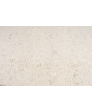 Triofloor Korkkilattia Classic P40 White KLPK000311-32