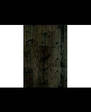 Triofloor Vinyylilattia TrioPremiun Lehtikuusi Antiikki KLTP008149