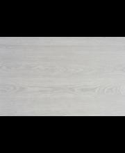 Triofloor Vinyylilattia TrioPremium Authentic Hopeatammi KLTA001503-32