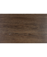 Triofloor Vinyylilattia TrioPremium Authentic Savutammi KLTA001504-32