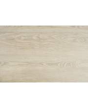 Triofloor Vinyylilattia TrioPremium Authentic Lipeätammi KLTA001508-32