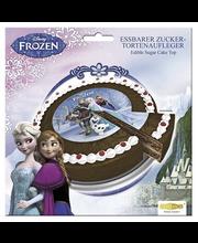 Disney Frozen 16cm syö...