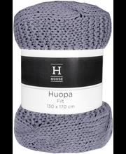 Huopa 130x170cm loop
