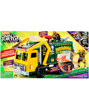 Teenage Mutant Ninja Turtles roska-auto