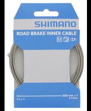 Shimano jarruvaijeri road rosteri