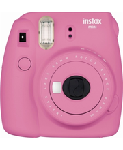 Fujifilm instax 9 kamera