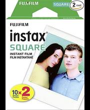 Filmi instax square 2x10