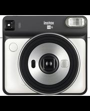 Kamera instax sq6
