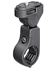 Sony VCT-HM2 ohjaustankokiinnike Action kameralle