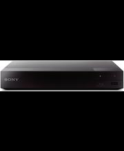 Sony BDP-S1700 2D  Blu-Ray Disc™ -soitin
