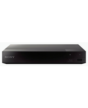 Sony BDP-S3700 Bluray/DVD-soitin