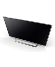 Sony KDL-48WD653 Smart TV