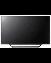Sony KDL-40WD653 Smart TV