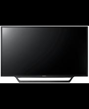 Sony KDL-32RD433 LED TV