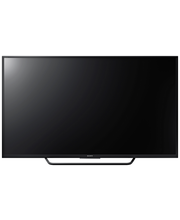 Sony KD-65XD7005 4K Android TV