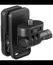 Sony aka-cap1 kiinnike