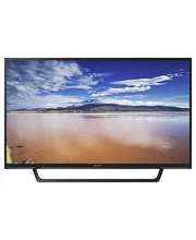 Sony kdl-40we663 fullhd